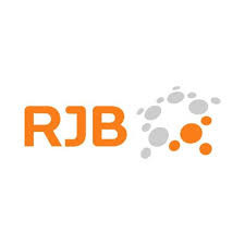 Radio Jura Bernois 2016