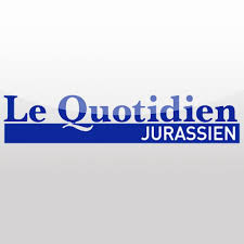 Le Quotidien Jurassien 2016