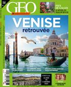 GEO France 8_2020