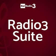 Rai Radio3Suite