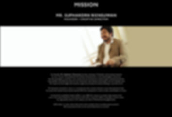 mission (edit).jpg
