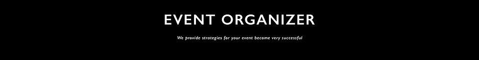 event organizer.jpg