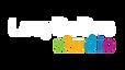 LDD_logo small.png