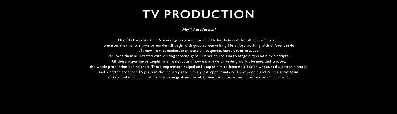 TV production (edit).jpg