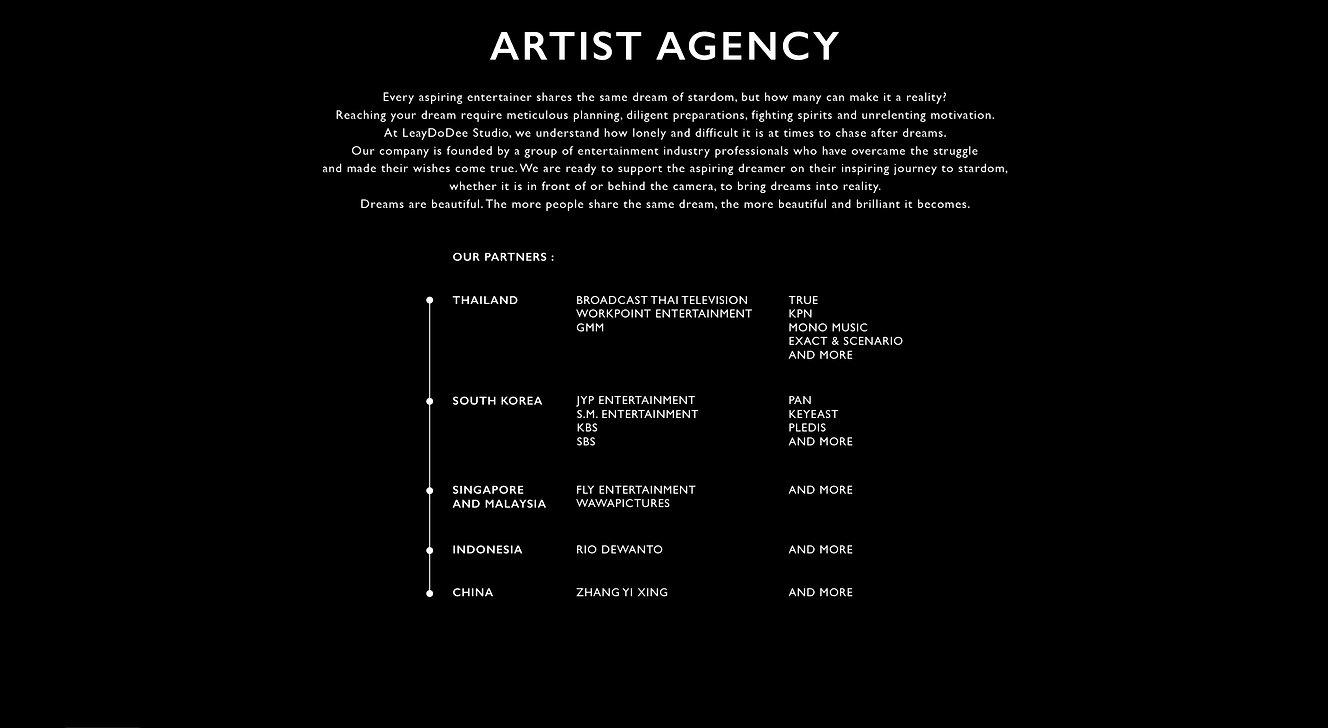 artist agency.jpg