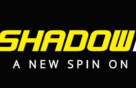 ShadowBall and GTA partnership