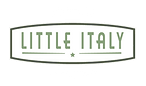 Logo Little Italy-01.png