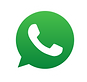 whatsapp_color-01.png