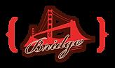 Logo Bridge-01.png