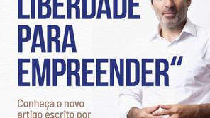 Conheça o novo artigo Luís Paulo Germanos para o Secovi