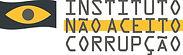 Logo-colorido-INAC.jpeg