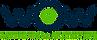 Logo WOW.png