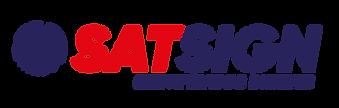 AF_Logo SatSign__Prancheta 1 cópia 3.png