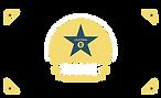 Logo Fame-01.png