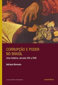 corrupção-e-poder-no-brasil.jpg