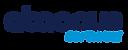 AF_Logo Abaccus_software_.png