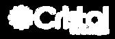 AF_logos Cristal_branco.png