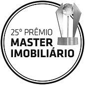 Selo 2019_Positivo_Com trofeu.jpg