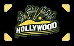 Logo Hollywood-01.png