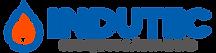 AF_logo_Indutec_<_cópia.png