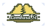 Logo Lombard Street-01.png
