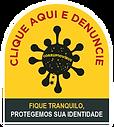 SELO DENUNCIE_Prancheta 1.png