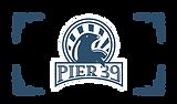 Logo Pier 39-01.png