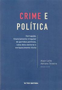 livro-crime-e-política.jpg