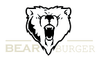 Logo Bear Burguer-01.png