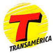 logo transametica.jpeg