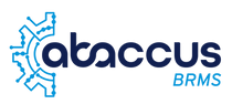 Logo Abaccus.png