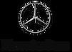 Mercedes-Benz_logo_transparent.png