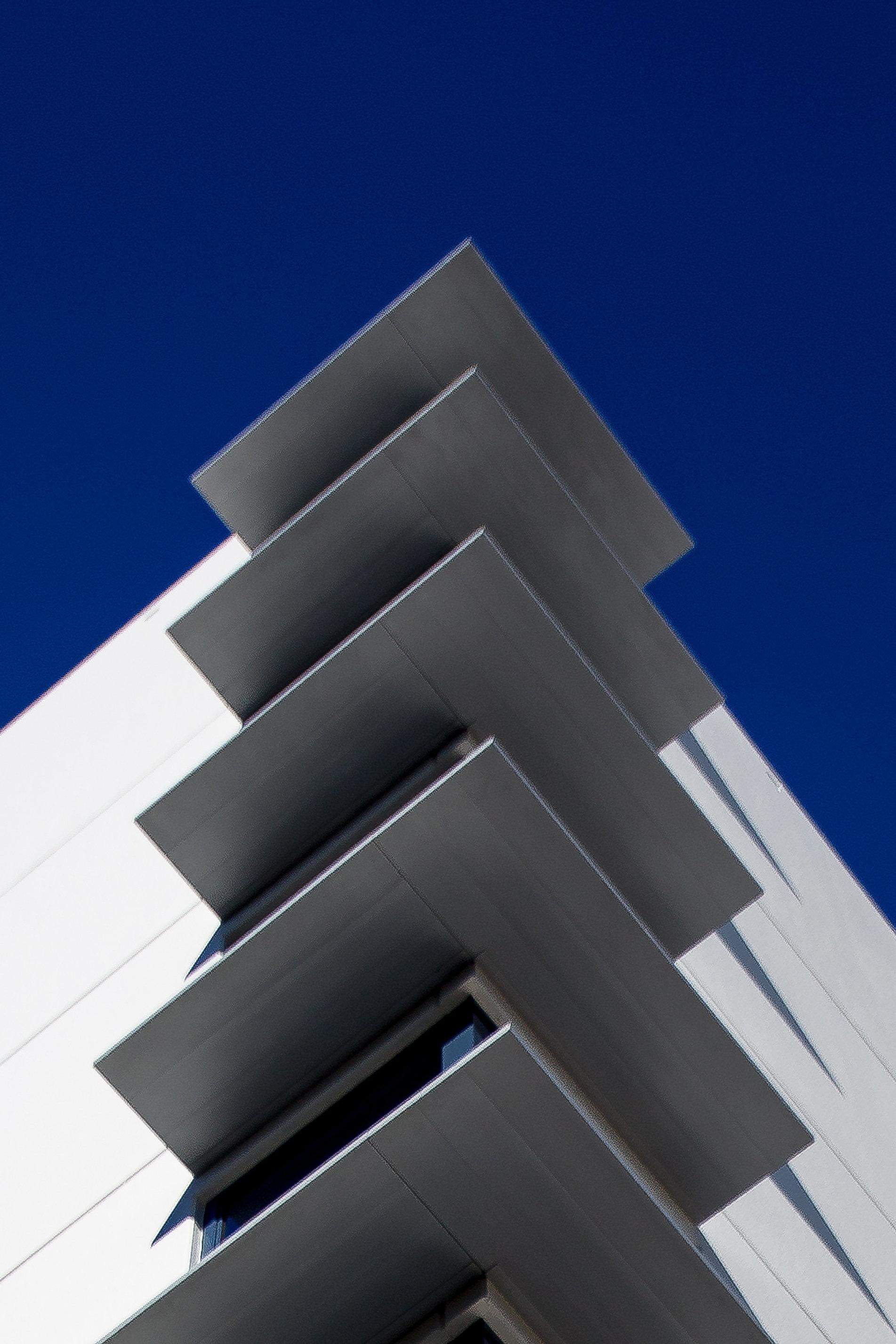 Architecture Photography Sydney photographer sydney