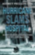 HSH-Front Cover.jpg