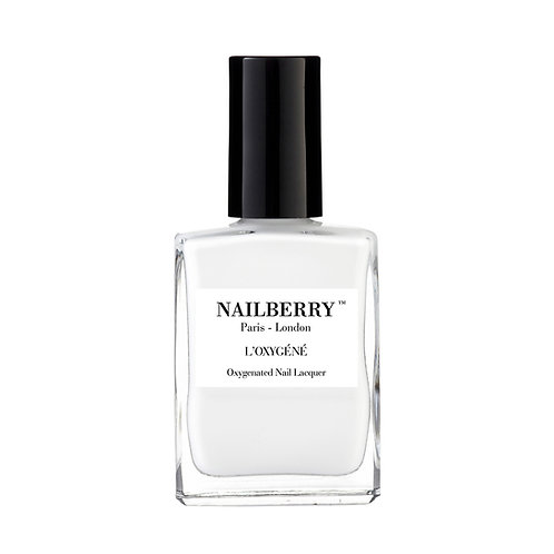 Nailberry Flocon