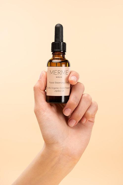 Merme Facial Balancing Elexir