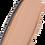 Thumbnail: Mádara Skin Equal Soft Glow Foundation