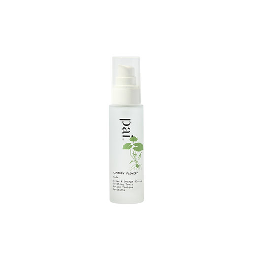 Pai Century Flower - Soothing Tonic