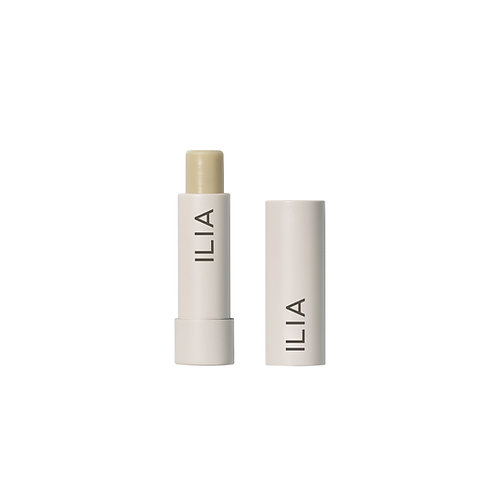 ILIA Balmy Days Lip Conditioner