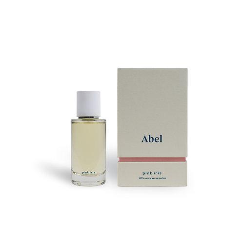 Abel Odor Pink Iris