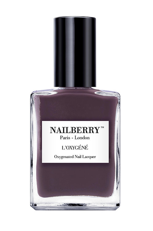 Nailberry Peace