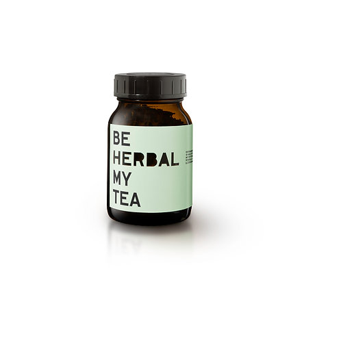 Be Herbal My Tea 50g