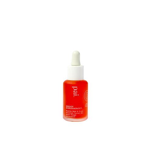 Pai Rosehip Bioregenerate - Universal Face Oil
