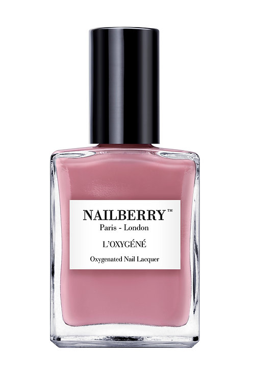 Nailberry Kindness