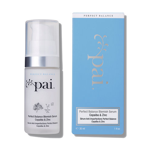 Pai Perfect Balance Serum