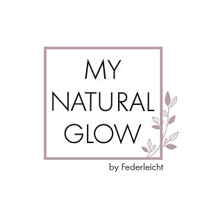 My_Natural_Glow_by_Federleicht_Logo.jpg