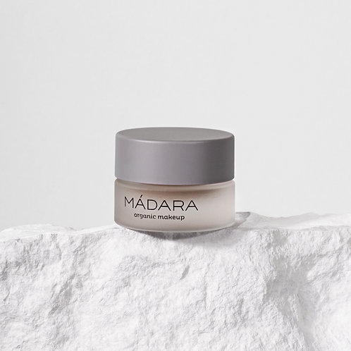 Madara Brow Pomade Frosty Taupe