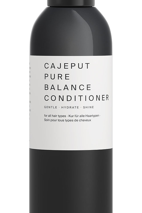 Less Is More Cajeput Pure Balance Conditioner