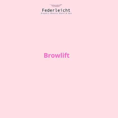 Browlift