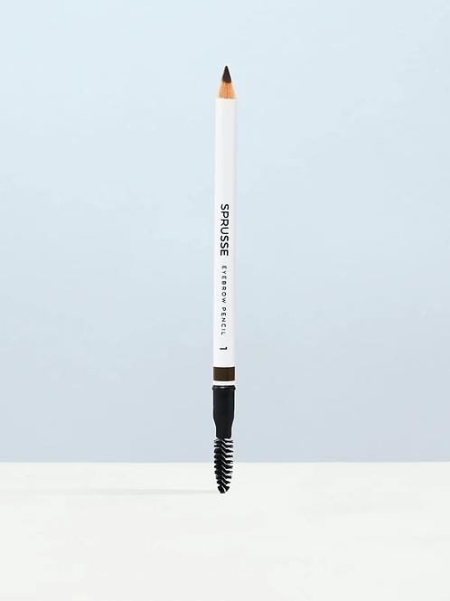 Und Gretel Sprusse Eyebrow Pencil